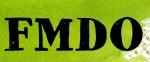 logo FMDO (002)